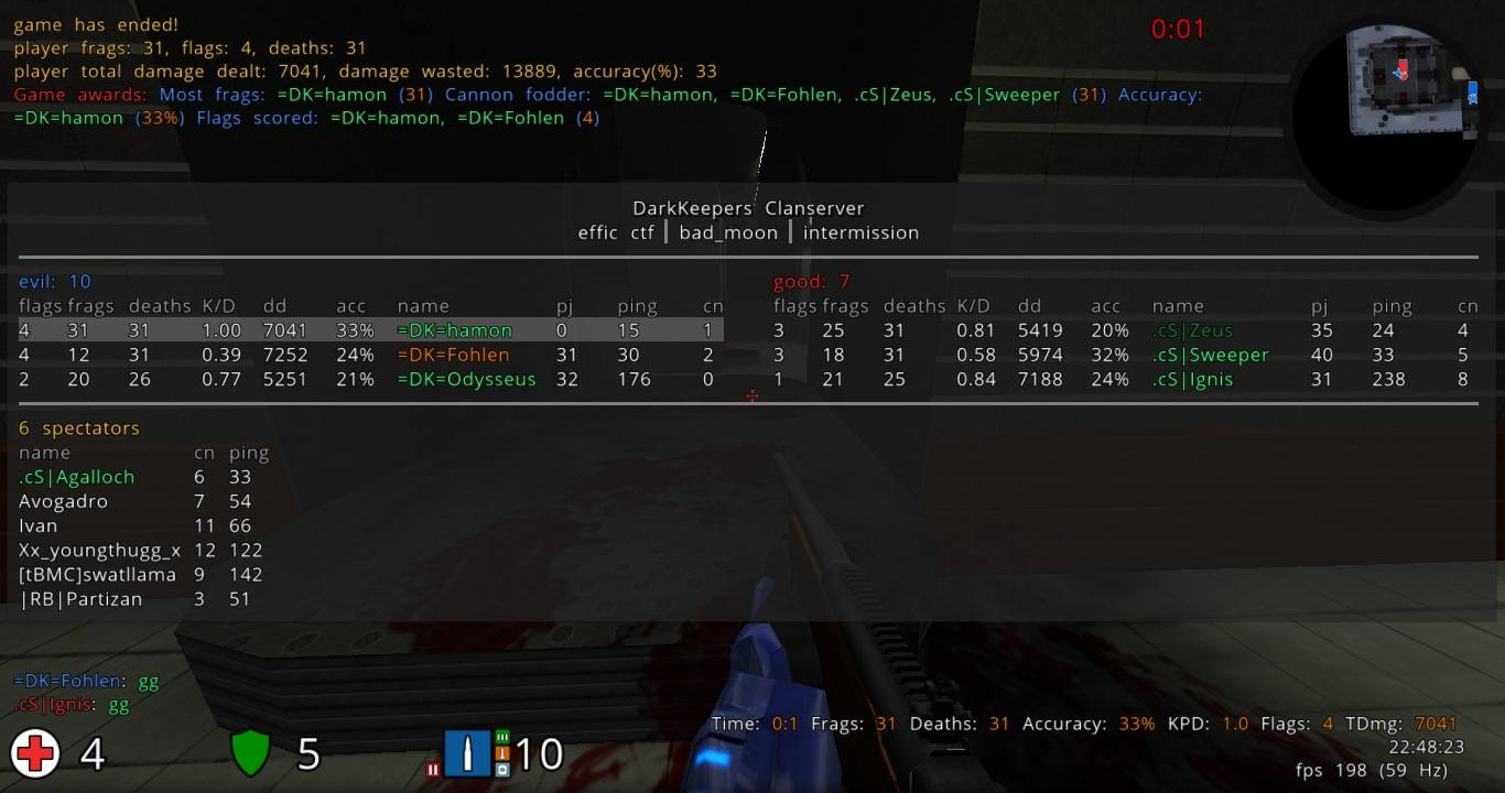 https://darkkeepers.dk/images/squadmanagement/warscreenshots/thumbs/13.09.2015_DK_vs_cS_efficctf_badmoon.jpg