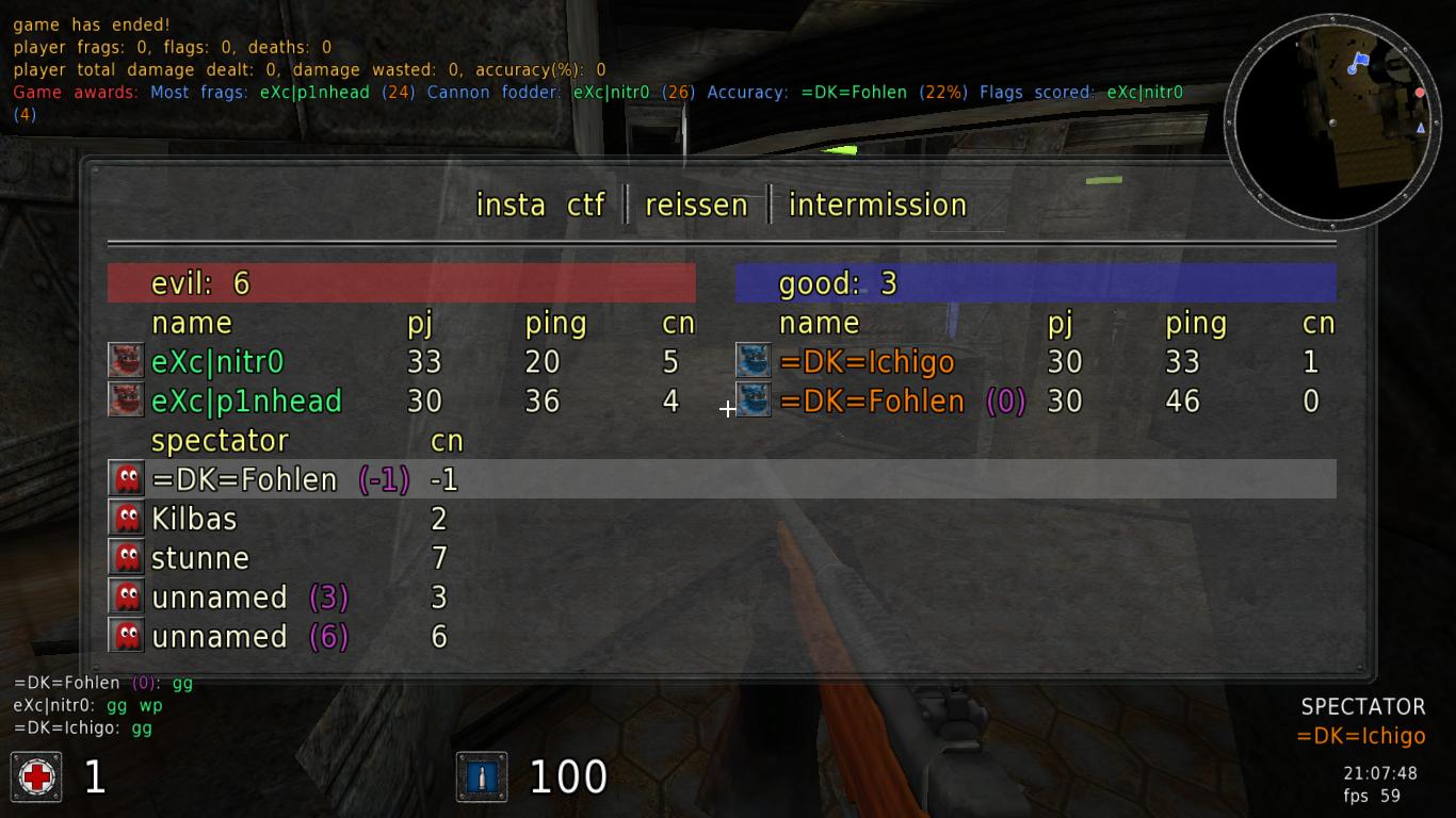 https://darkkeepers.dk/images/squadmanagement/warscreenshots/thumbs/15.4.2013-DK_eXc-ictf_reissen.png