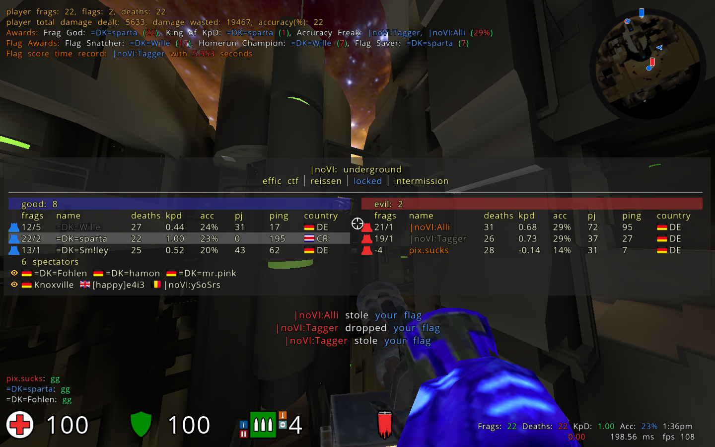 https://darkkeepers.dk/images/squadmanagement/warscreenshots/thumbs/17.11.2014_NoVi_vs_DK_efficctf_reissen.png