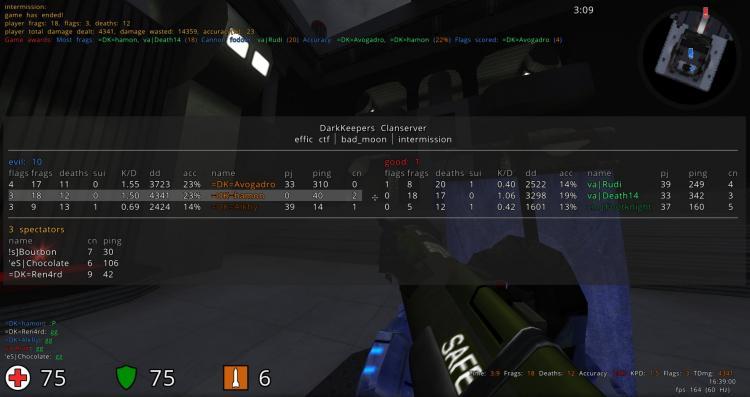 https://darkkeepers.dk/images/squadmanagement/warscreenshots/thumbs/2016_04_22_DK_vs_va_efficctf_bad_moon.jpeg