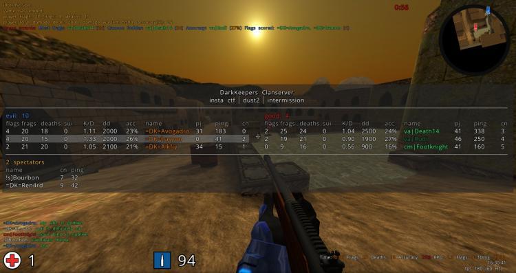 https://darkkeepers.dk/images/squadmanagement/warscreenshots/thumbs/2016_04_22_DK_vs_va_instactf_dust2.jpeg