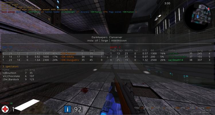 https://darkkeepers.dk/images/squadmanagement/warscreenshots/thumbs/2016_04_22_DK_vs_va_instactf_forge.jpeg