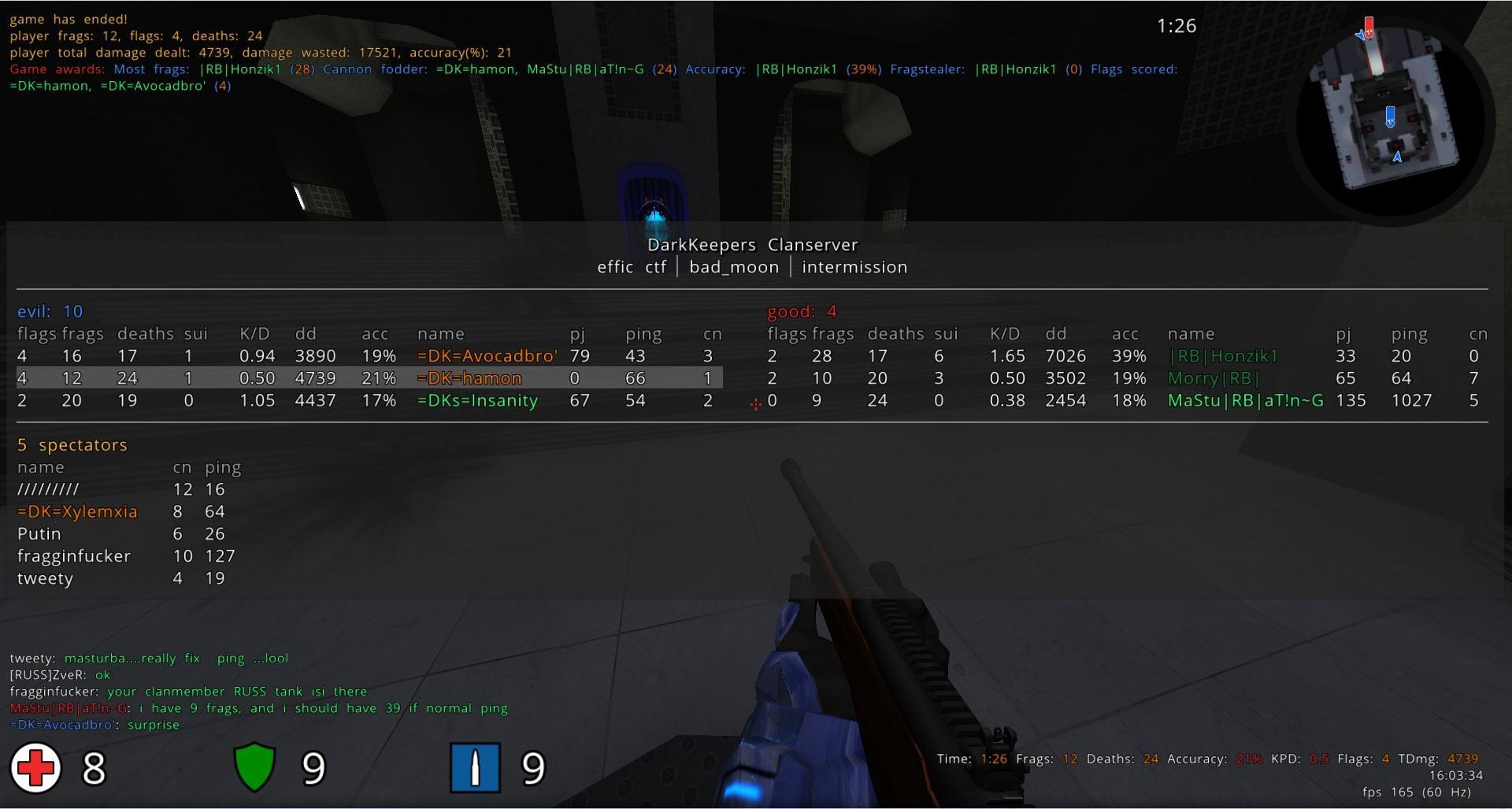 https://darkkeepers.dk/images/squadmanagement/warscreenshots/thumbs/2016_04_24_DK_vs_RB_efficctf_bad_moon.jpeg