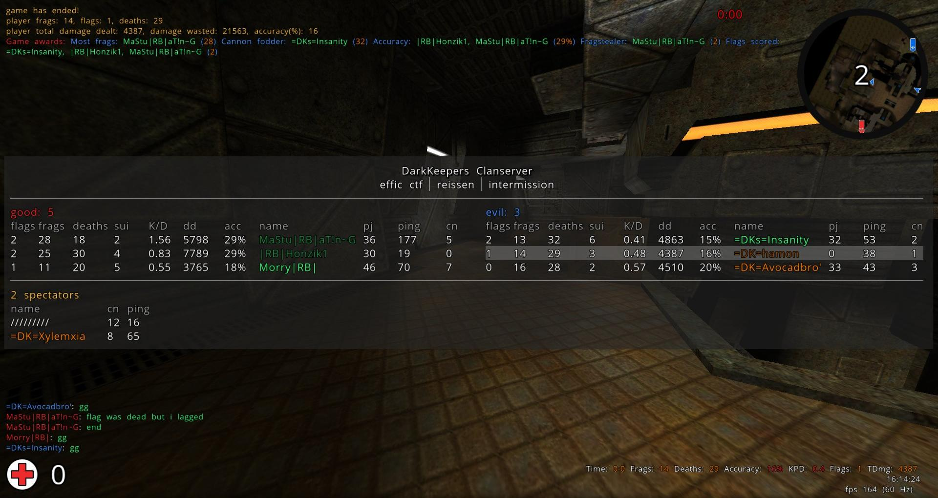 https://darkkeepers.dk/images/squadmanagement/warscreenshots/thumbs/2016_04_24_DK_vs_RB_efficctf_reissen.jpeg