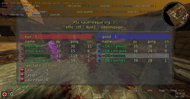 https://darkkeepers.dk/images/squadmanagement/warscreenshots/thumbs/27.10.2014_DK_vs_NoVi_efficctf_dust2.jpeg
