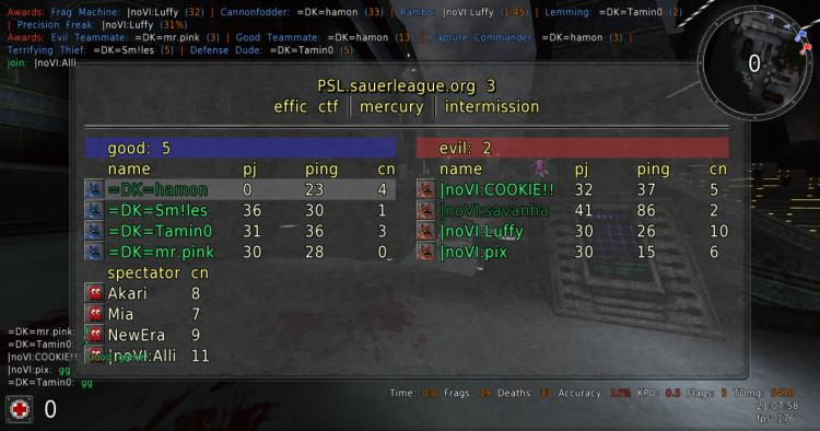 https://darkkeepers.dk/images/squadmanagement/warscreenshots/thumbs/27.10.2014_DK_vs_NoVi_efficctf_mercury.jpeg