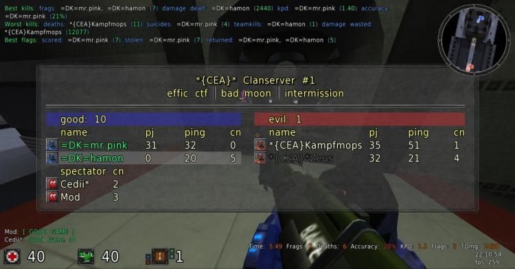 https://darkkeepers.dk/images/squadmanagement/warscreenshots/thumbs/DK_vs_CEA_efficctf_bad_moon.jpeg