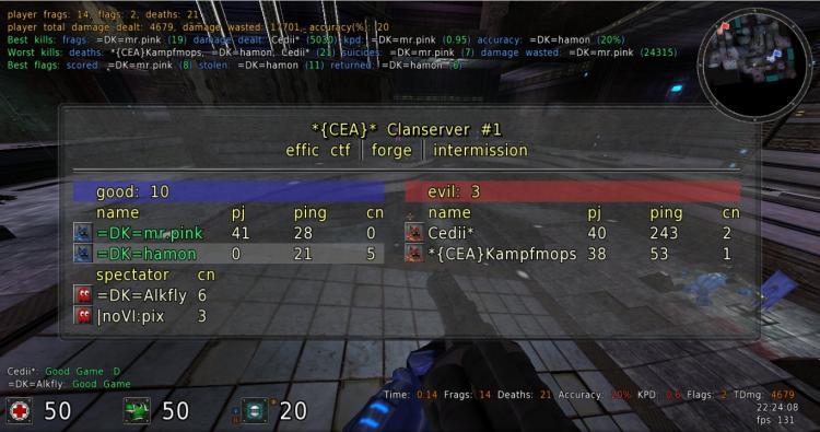 https://darkkeepers.dk/images/squadmanagement/warscreenshots/thumbs/DK_vs_CEA_efficctf_forge.jpeg