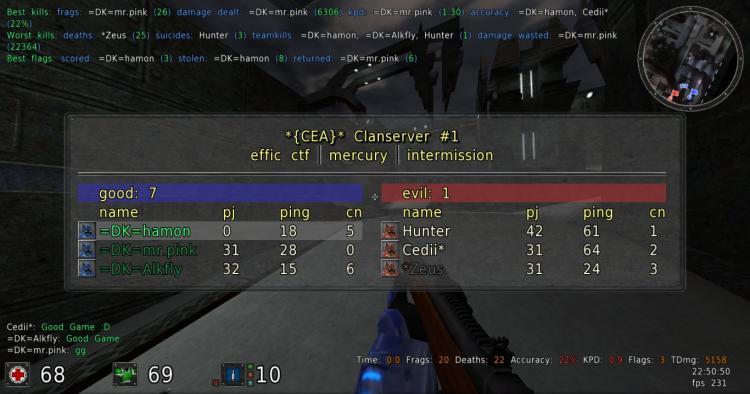 https://darkkeepers.dk/images/squadmanagement/warscreenshots/thumbs/DK_vs_CEA_efficctf_mercury.jpeg