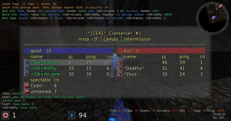 https://darkkeepers.dk/images/squadmanagement/warscreenshots/thumbs/DK_vs_CEA_instactf_campo.jpeg