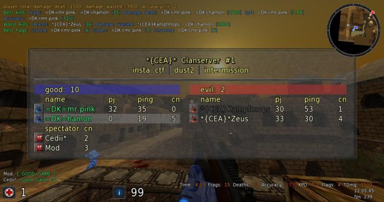 https://darkkeepers.dk/images/squadmanagement/warscreenshots/thumbs/DK_vs_CEA_instactf_dust2.jpeg