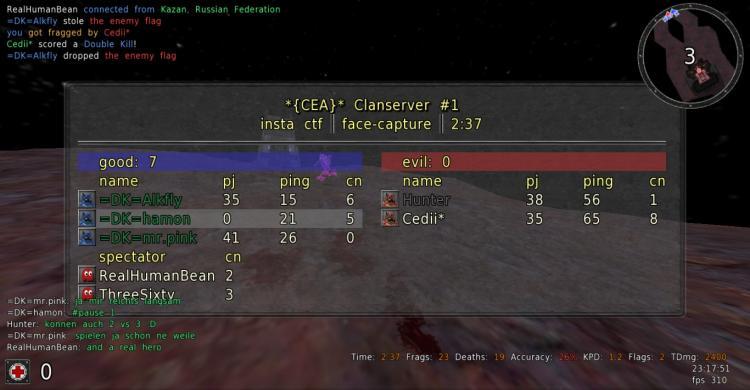 https://darkkeepers.dk/images/squadmanagement/warscreenshots/thumbs/DK_vs_CEA_instactf_face-capture.jpeg