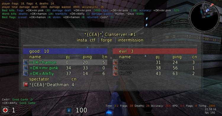 https://darkkeepers.dk/images/squadmanagement/warscreenshots/thumbs/DK_vs_CEA_instactf_forge.jpeg