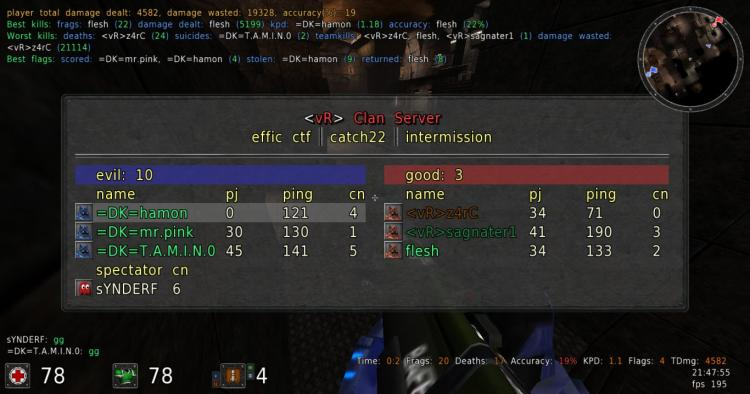 https://darkkeepers.dk/images/squadmanagement/warscreenshots/thumbs/DK_vs_vR_efficctf_catch22.jpeg