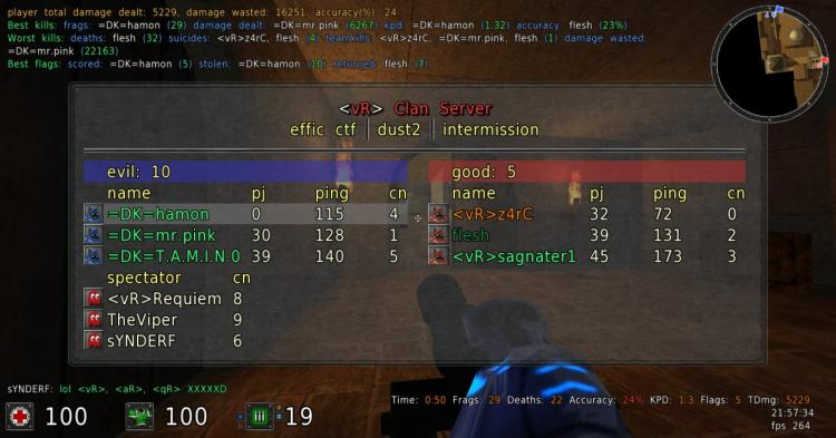 https://darkkeepers.dk/images/squadmanagement/warscreenshots/thumbs/DK_vs_vR_efficctf_dust2.jpeg
