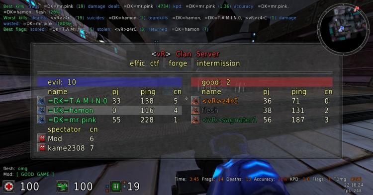 https://darkkeepers.dk/images/squadmanagement/warscreenshots/thumbs/DK_vs_vR_efficctf_forge.jpeg