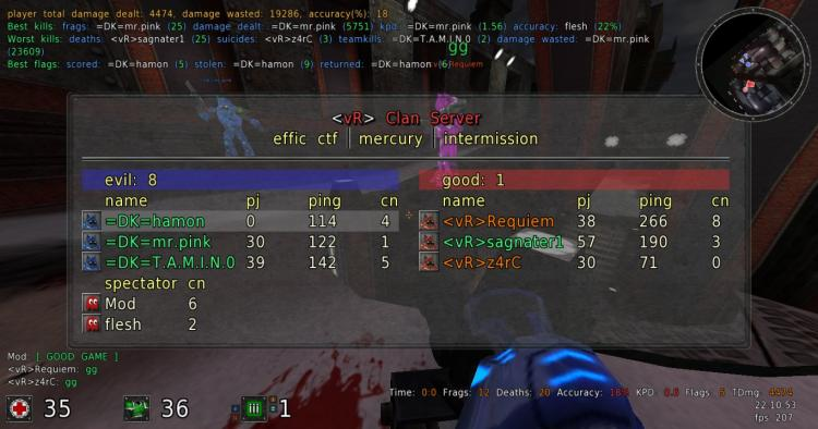 https://darkkeepers.dk/images/squadmanagement/warscreenshots/thumbs/DK_vs_vR_efficctf_mercury.jpeg