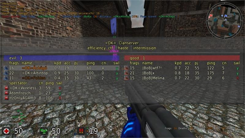 https://darkkeepers.dk/images/squadmanagement/warscreenshots/thumbs/haste.jpg
