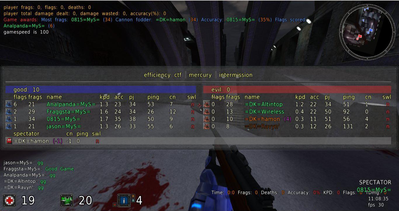 https://darkkeepers.dk/images/squadmanagement/warscreenshots/thumbs/mys6.jpeg