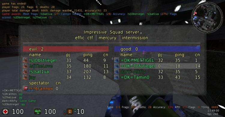 https://darkkeepers.dk/images/squadmanagement/warscreenshots/thumbs/s_vs DK_efficctf_mercury.jpeg