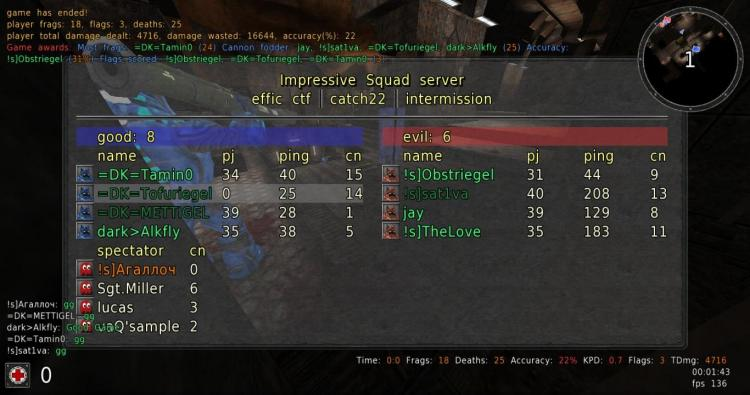 https://darkkeepers.dk/images/squadmanagement/warscreenshots/thumbs/s_vs_DK_efficctf_catch22.jpeg