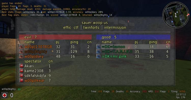 https://darkkeepers.dk/images/squadmanagement/warscreenshots/thumbs/w00p_vs_DK_efficctf_twinforts.jpeg