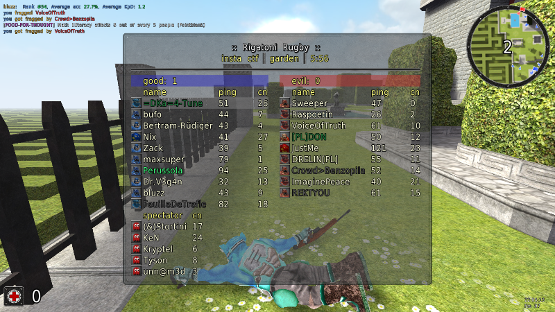 screenshot_1437056.png