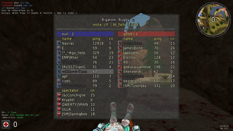 screenshot_321097.png