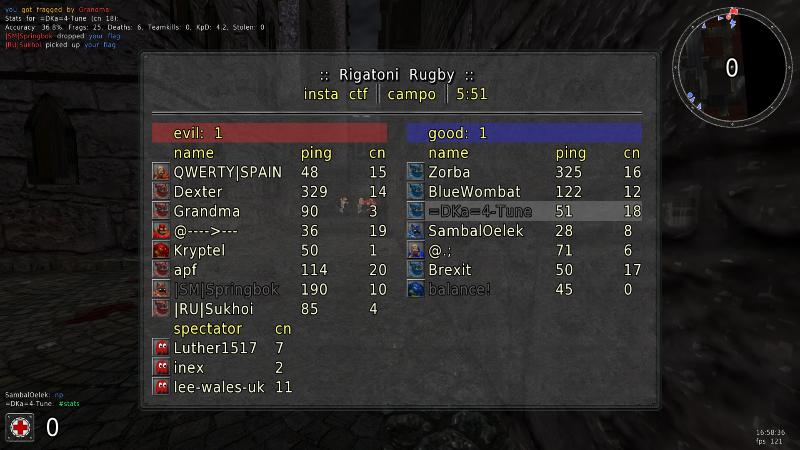 screenshot_712050.png